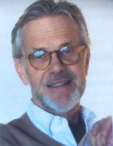 Jan Andreas Bugge